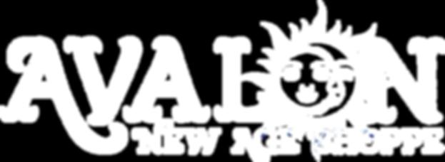 Avalon_Logo-white.png