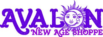 Avalon_Logo-purple.png