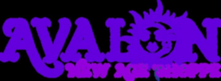 Avalon_Logo-purple.png