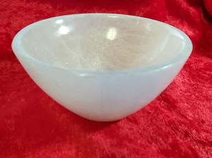 selenite bowl 3.75.jpg
