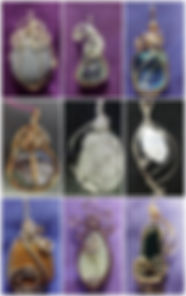 custom jewelry.jpg