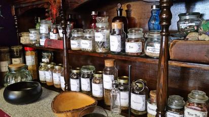 herb shelf (1).jpg