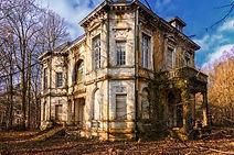 villa-4830490_960_720.jpg