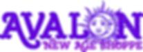 Avalon_Logo-purple - small.png