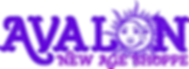 Avalon_Logo-purple - small.png