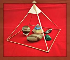 copper pyramid.jpg