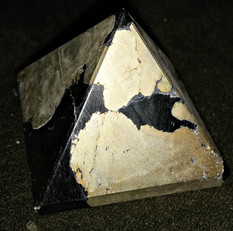 pyrite pyramid 1.jpg