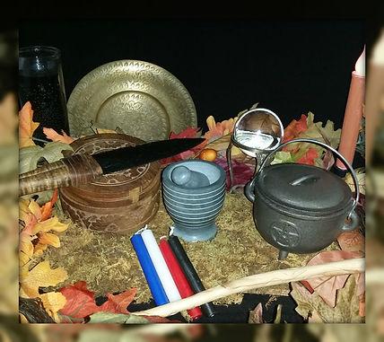 altar items 3.jpg