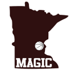 Minnesota Magic a83 TS218699 (1).png