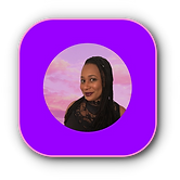 Jenni Graham_Trauma Free U_SM Profile.pn