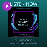BCH 105 LISTEN NOW.png