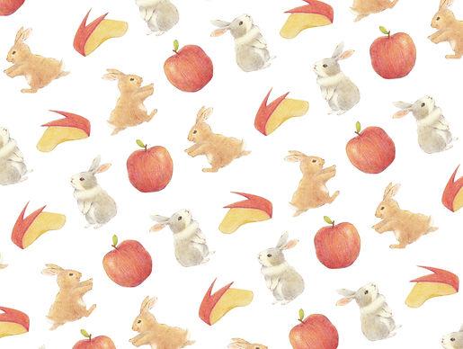 ウサギパターン.jpg