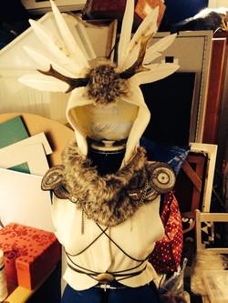 Costume Making