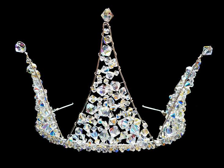 Elissa Crown