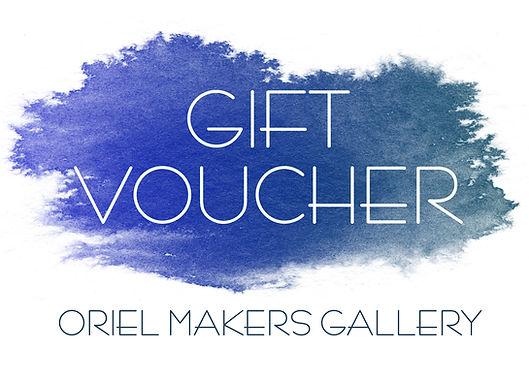 gift voucher Oriel.jpg