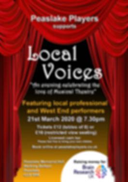 local voices v3.jpg