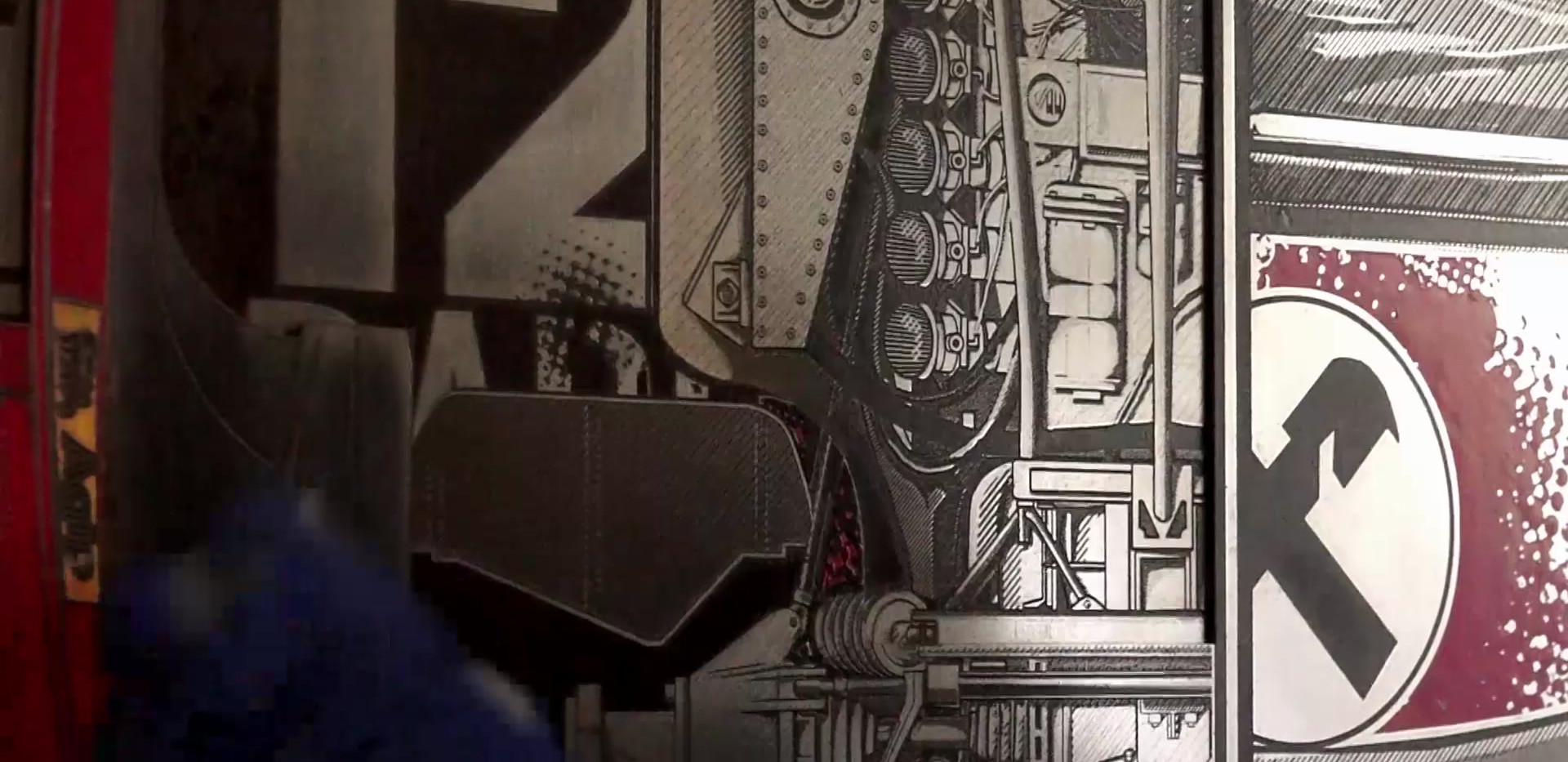 Lauda-Details_Undercut.mp4