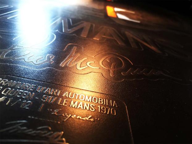 McQueen-Details2.jpg