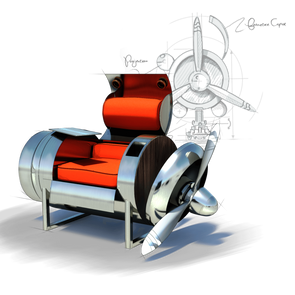 Propeller-ArmChair.png