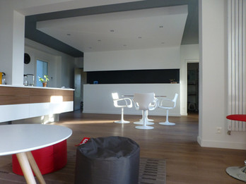aménagement intérieur - Osez Piou