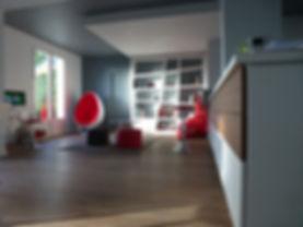 décorateur, architecte d'interieur, aménagement d'intérieur, rénovation, habitat, décorateur, maitre d'oeuvre, angers, osez piou
