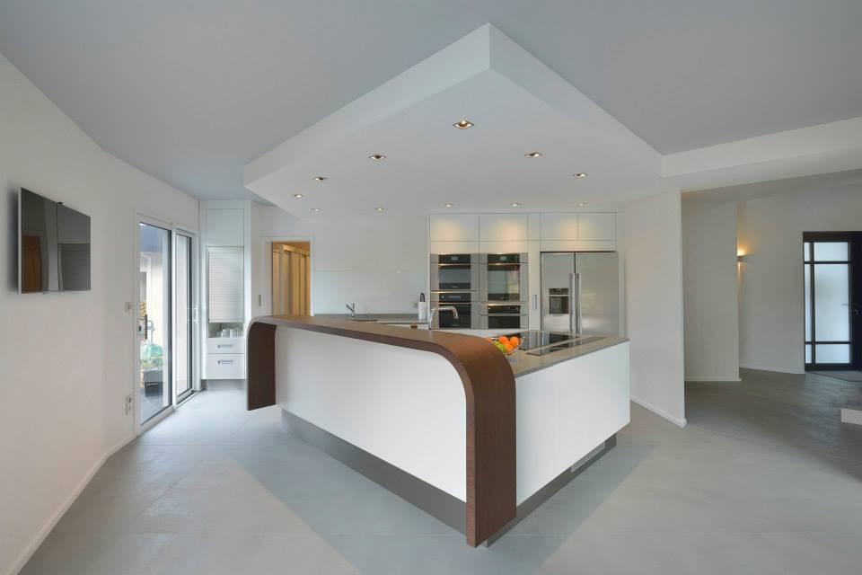 osez laurent piou architecte d 39 int rieur angers les sables d 39 olonne. Black Bedroom Furniture Sets. Home Design Ideas