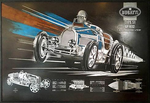 Final-Bugatti_lite.jpg