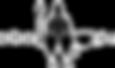 Logo-CHATNOIR_contourLine.png