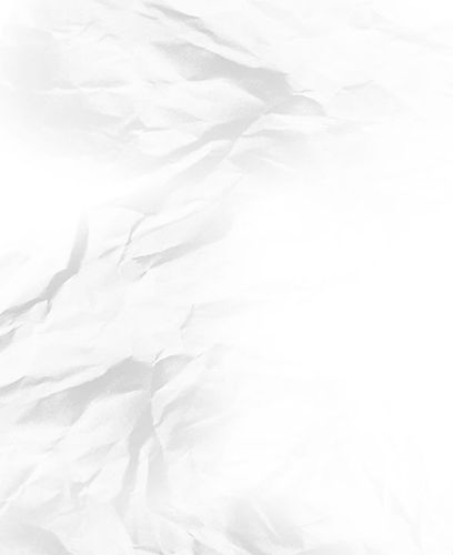 PaperClean.jpg
