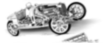 Bugatti-51-Cutaway.png