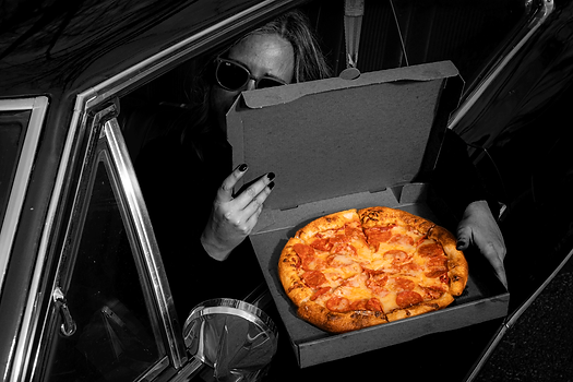 Observation-Pizza---20201114-19-b-w.png
