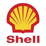 Shell-200.jpg