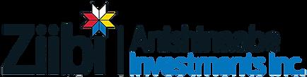 ZAI-Logo-RGB_450.png