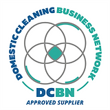 DCBN Approved Supplier PNG White.png