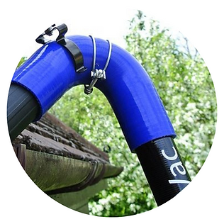 Sky vac system 3.png