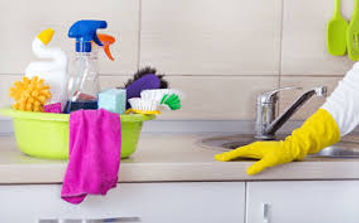 cleaning domestic.jpg