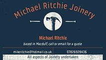 michael ritchie joinery.jpg