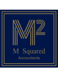 MSquared_web_Logo-8596b759.png