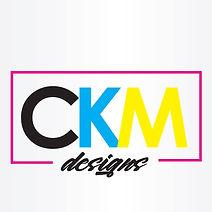 ckm designs.jpg