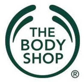 body shop.jpg