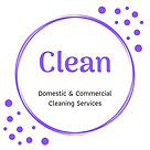 Clean Banf Macduff Whitehills Portsoy Turriff cleaning services commercial domestic holiday home