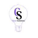 purple logo clear background.png