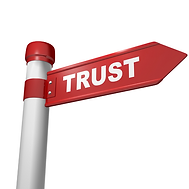 trust sign post.png