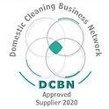 DCBN logo.jpg