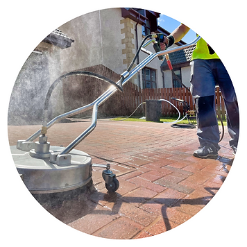 Patio cleaning 3.png