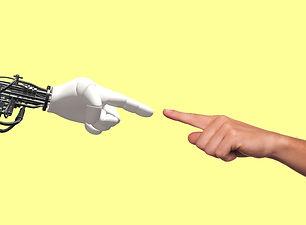 technology-2025795_1920.jpg