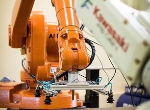 robot-2791677_1920.jpg