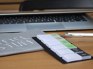 office-1732941_1280.jpg
