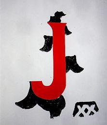 Javier-Vela-Sepúlveda.jpg