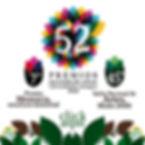 Premios Nacionales de Cultura Universidad de Antioquia